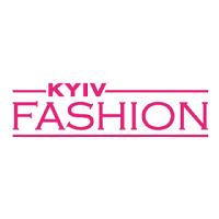 Kyiv Fashion  Kiev