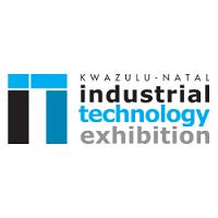 KITE Industrial Technology Exhibition 2022 Durban