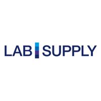 LAB-SUPPLY 2021 Sindelfingen