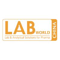 LABWorld China 2021 Shanghái