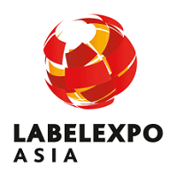 Labelexpo Asia 2021 Shanghái
