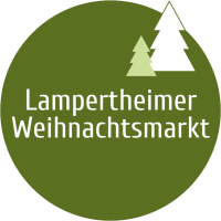 Mercado de navidad en Lampertheim  Lampertheim