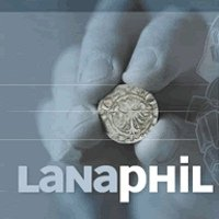 Lanaphil  Appiano