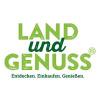 Land & Genuss  Fráncfort del Meno