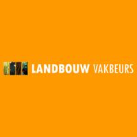 Landbouw Vakbeurs 2021 Groningen
