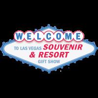 Las Vegas Souvenir & Resort Gift Show  Las Vegas