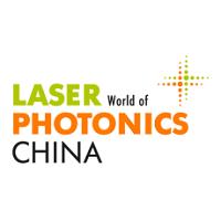 Laser World of Photonics China 2021 Shanghái