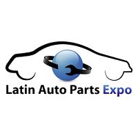 Latin Auto Parts Expo 2021 Panamá