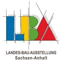 Landes-Bau-Ausstellung Sachsen-Anhalt 2021 Magdeburgo