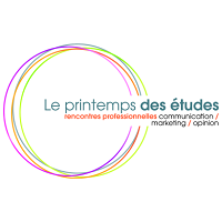 Le Printemps des Etudes  París