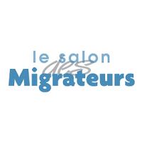 Salon des Migrateurs 2021 Cayeux-sur-Mer
