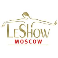 LeShow  Moscú