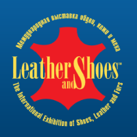 Leather and Shoes 2021 Kiev