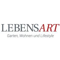 LebensArt 2022 Steinberg