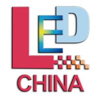 LED China 2021 Shanghái