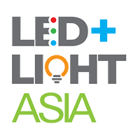 LED+Light Asia 2021 Singapur