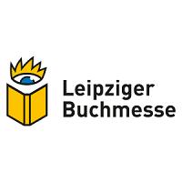 Feria del Libro 2022 Leipzig