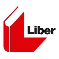 LIBER 2021 Madrid