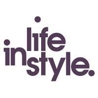 Life Instyle 2021 Sídney