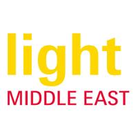 Light Middle East  Dubái