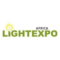 Lightexpo Africa 2022 Nairobi