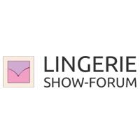 Lingerie Show-Forum  Moscú