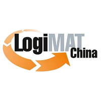 LogiMAT China 2021 Shanghái