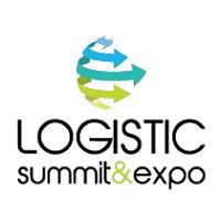 Logistic Summit & Expo 2021 Mexico Ciudad