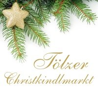 Feria de Navidad 2014 Bad Tölz