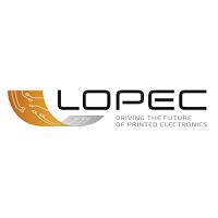 LOPEC 2022 Múnich