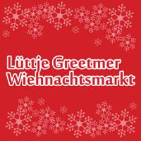 Mercado de navidad  Krummhörn