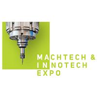 MachTech & InnoTech Expo 2021 Sofia