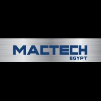 Mactech 2020 El Cairo
