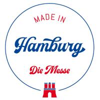 Made in Hamburgo  Hamburgo