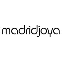 madridjoya 2019 Madrid