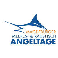 Magdeburg sea fishing days and predator fishing days 2021 Magdeburgo