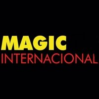 Magic Internacional Barcelona 2014