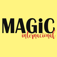 Magic Internacional  Hospitalet de Llobregat