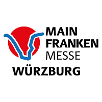 Mainfranken Messe  Wurzburgo