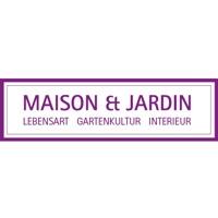 Maison & Jardin 2021 Großbeeren