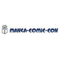 Manga-Comic-Con 2022 Leipzig