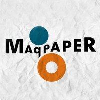 Maqpaper  Igualada
