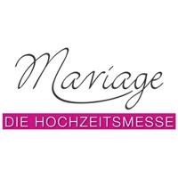 Mariage 2021 Dillingen, Saar