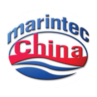 Marintec China 2021 Shanghái