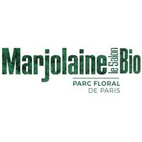 Marjolaine 2021 París