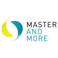 MASTER AND MORE 2021 Düsseldorf