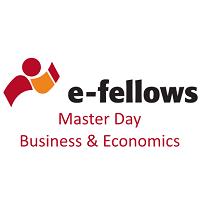 Master Day Business & Economics 2021 Online