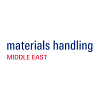 Materials Handling Middle East 2021 Dubái