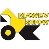 Mawev Show  Sankt Pölten