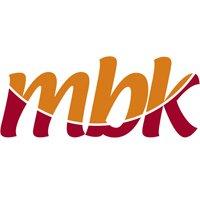 MBK 2021 Brno